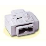 Officejet 320