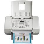 Officejet 4300