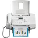 Officejet 4355