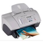 Officejet 5105