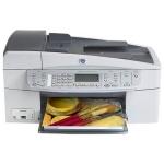 Officejet 6205
