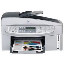 Officejet 7200