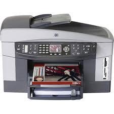 Officejet 7313