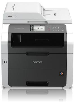 MFC 9330