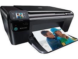 Photosmart C4780