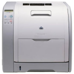 COLOR LASERJET 3700