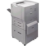 COLOR LASERJET 8500