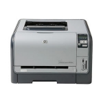 COLOR LASERJET CP1518