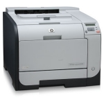 COLOR LASERJET CP2025