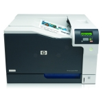 COLOR LASERJET CP5225