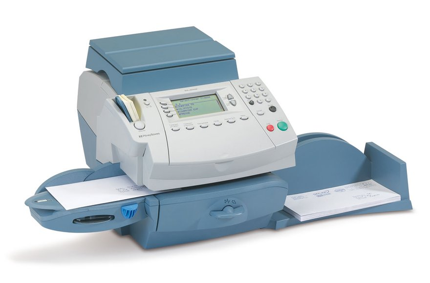 DM400C