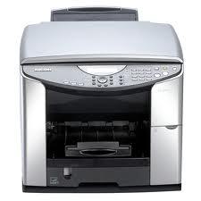 GX 3050