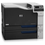 COLOR LASERJET CP5520