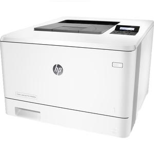 Laserjet Pro M402