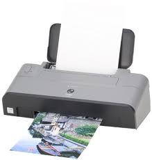 PIXMA IP2200