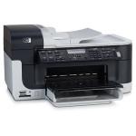 Officejet J6450