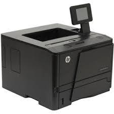 Laserjet Pro 400 M401