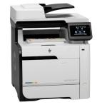 LaserJet Pro 400 Color M475
