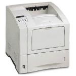 EPL N2050