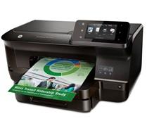 Officejet Pro 251
