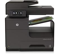 Officejet Pro X576