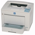 PagePro 9100