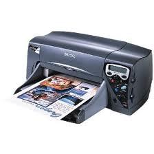 Photosmart 1000