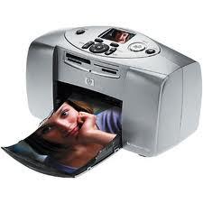 Photosmart 230