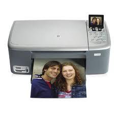 Photosmart 2570