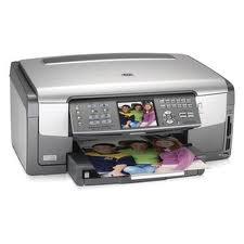 Photosmart 3310