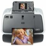 Photosmart 428