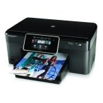 Photosmart Premium C310