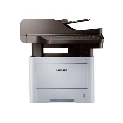 Pro X-Press M4070