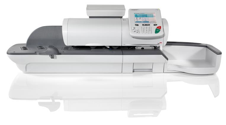 EVO480