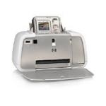 Photosmart A434