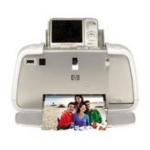 Photosmart A436