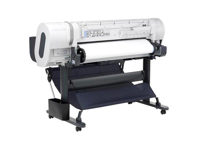 IPF710