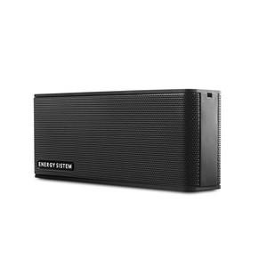 Enceinte Bluetooth Music Box