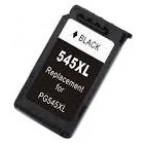 Cartouche compatible Canon PG545XL