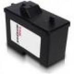 Cartouche compatible DELL T0529 592-10039