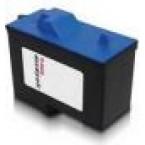 Cartouche compatible DELL T0530 592-10040