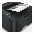 Imprimante Dell E310DW +  5 Toners compatibles