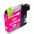 lc125 magenta compatible