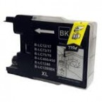Cartouche compatible Brother LC 1280 Black