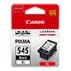 Cartouche Canon PG545XL