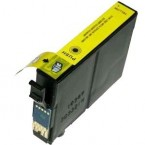 Cartouche compatible Epson T299440 N°29XL Yellow